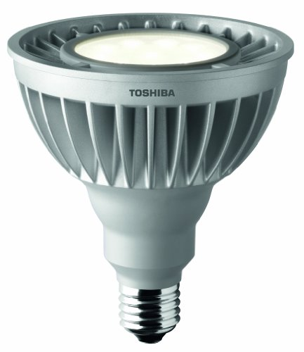 toshiba-e-core-19-watt-100w-replacement-e27-edison-screw-led-energy-saving-bulb