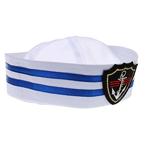 chapeau-marin-casquette-marine-raye-enfants-capitaine-de-bateau-deguisement-cosplay-3
