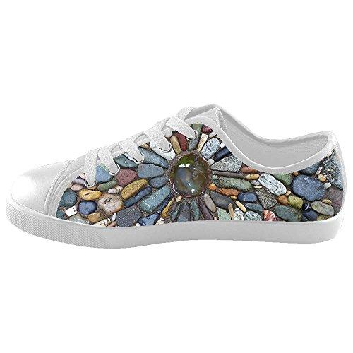 Dalliy Pebble Kids Canvas shoes Schuhe Footwear Sneakers shoes Schuhe E