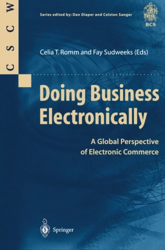 doing-business-electronically-a-global-perspective-of-electronic-commerce