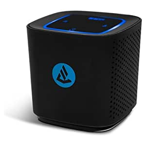 Beacon Phoenix Bluetooth Portable Speaker - Black