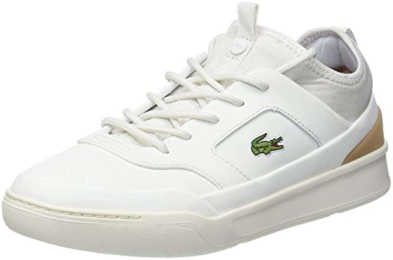 Lacoste Herren Explorateur Crftsp1181cam Sneaker  Billig und erschwinglich Im Verkauf