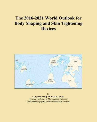 The 2018-2023 World Outlook for Gas Sensors and Meters