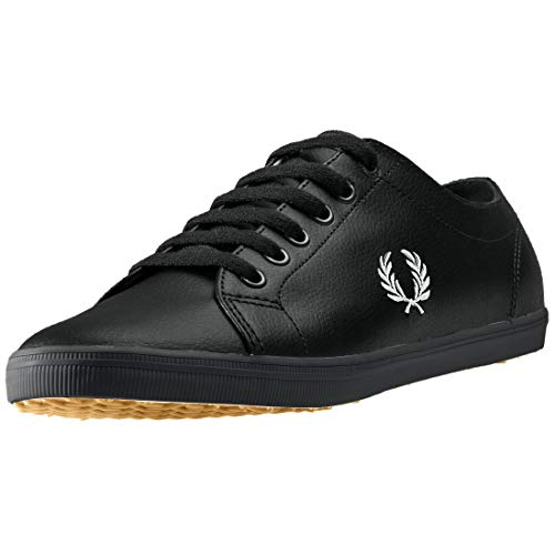 Promo FRED PERRY