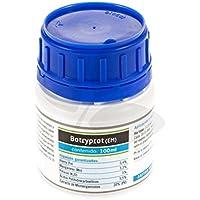 Fungicida ecológico Botryprot(EM) - 100 ml.