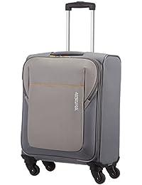 American Tourister - San Francisco spinner equipaje de cabina
