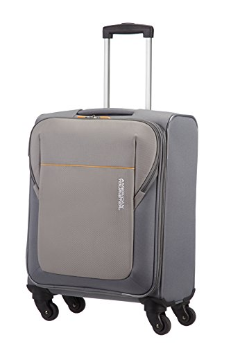 american-tourister-hand-luggage-san-francisco-spinner-small-55-cm-cabin-size-375-liters-grey-59234-1