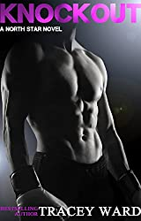 Knockout (North Star Series Book 1) (English Edition)