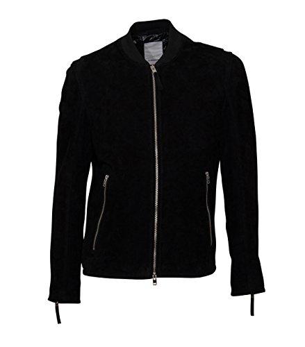 jlindeberg-chaqueta-para-hombre-9999-negro-xl