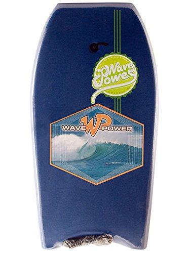 wave-power-bodyboard-aqua-white-talla-42
