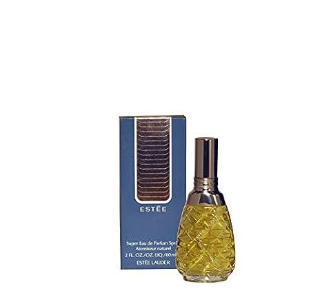 Estee By Estee Lauder For Women Super Eau de Parfum