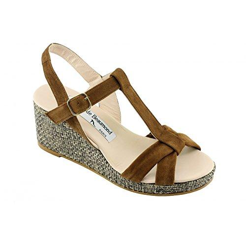 judith-sandales-marron-compensee-legere-n-marron-t-34
