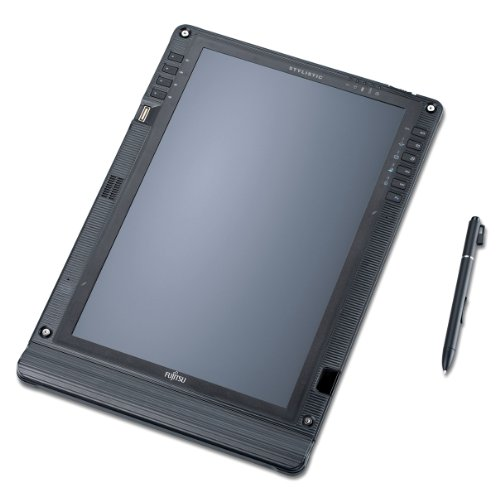 Fujitsu Stylistic ST6012 30,7 cm (12,1 Zoll) Tablet-PC (Intel Core 2 Duo...