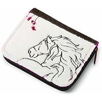 564e442a1cbe2 Suchergebnis auf Amazon.de für  Pferde - Geldbörsen   Kinder ...