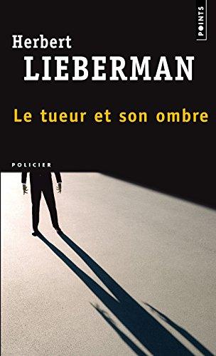 """<a href=""""/node/1431"""">Le tueur et son ombre</a>"""