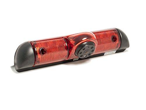 luce-freno-retrovisore-auto-con-telecamera-speciale-per-citroen-jumper-fiat-ducato-iii-x250-peugeot-