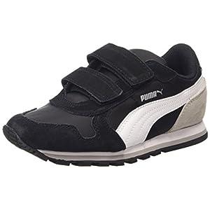 9e3352521893f9 Puma – St Runner NL V Kids, Sneakers Infantile. Scarpe Bambino ...