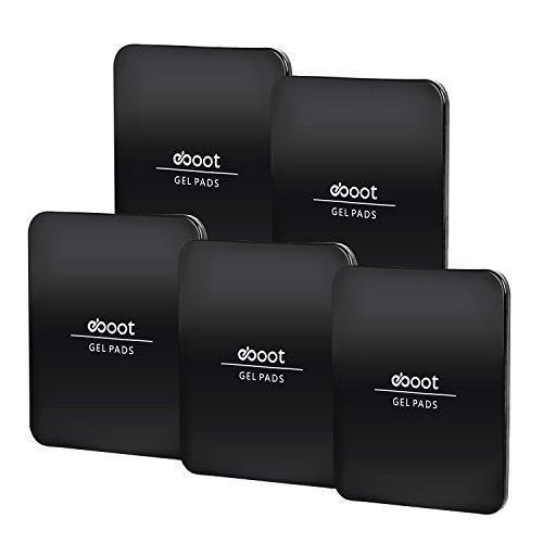 eboot-pad-appiccicoso-gel-tappetini-anti-scivolo-gel-tappeto-tappo-non-scivolo-per-uso-multiplo-nero