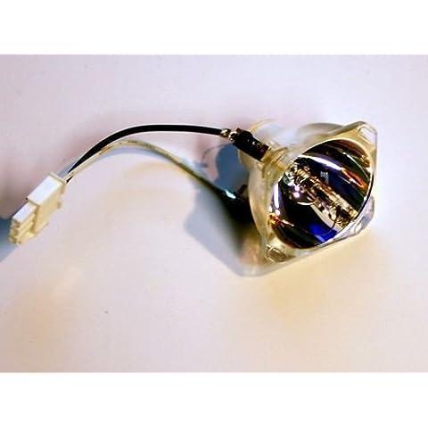 Lampada proiettore Alda PQ 5J.J1S01.001 per il