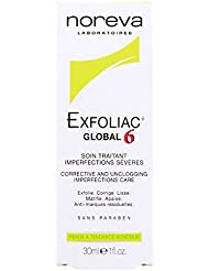 Exfoliac Global 6 Crème 30 ml