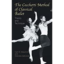 The Cecchetti Method of Classical B: Theory and Technique