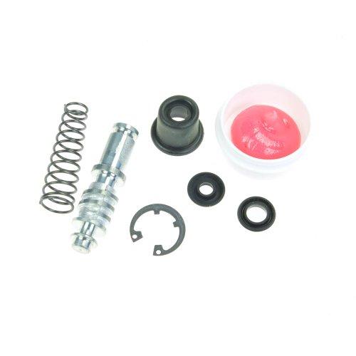 tourmax-81600304-bremspumpen-reparatursatz-msb-304
