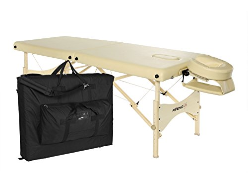 aveno-life-espirit-60-wooden-portable-massage-table-package-beige