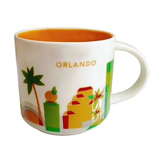 starbucks-orlando-city-ceramic-coffee-mug-you-are-here-series-cup