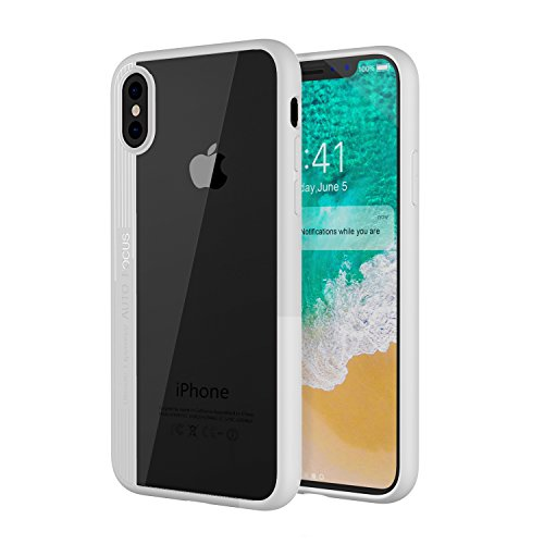 carcasa dura iphone x