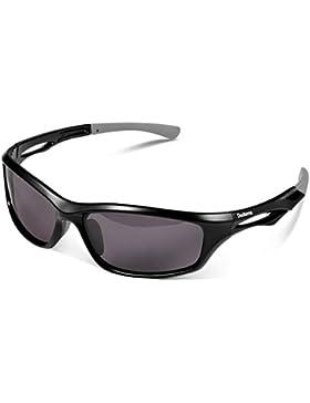 [Patrocinado]Duduma Gafas de Sol