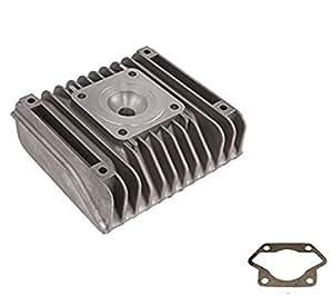 2x Verschluss Herzkasten Luftfilterkasten Lochabdeckung f/ür Simson S50 S51 4-048