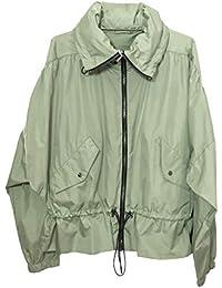 393e4d9fbb2d Amazon.it  ZARA - Donna  Abbigliamento