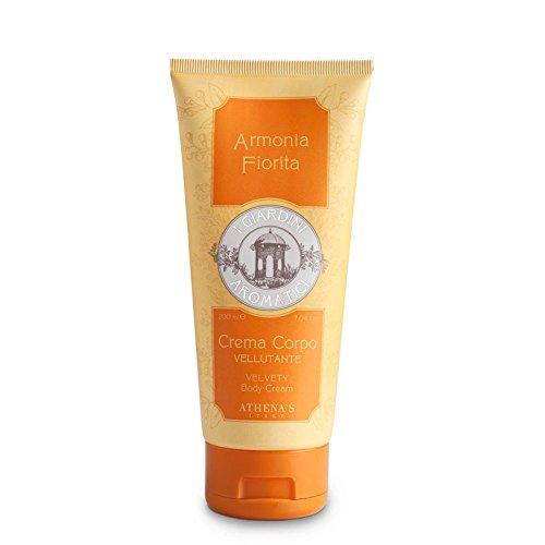 athena-s-crema-corpo-armonia-fiorite-200-ml
