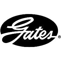 Gates POWERGRIP TIMING BELT KIT - WATER PUMP Part no. KP25565XS-1 - ukpricecomparsion.eu