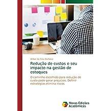 Amazon.es: Estoque - Envío internacional elegible