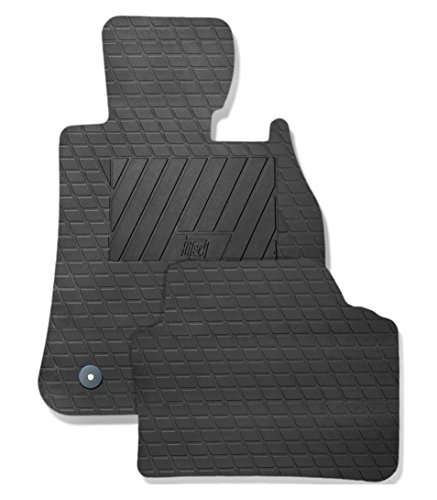 genuine-hitech-ford-mustang-tailored-vs-rubber-car-mats-2015