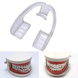 Protector anti dientes de...