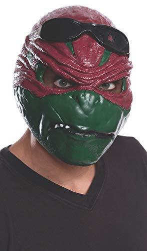 Maske für Erwachsene ()