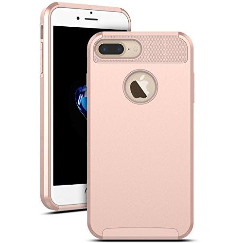 iPhone 7 Plus (5.5
