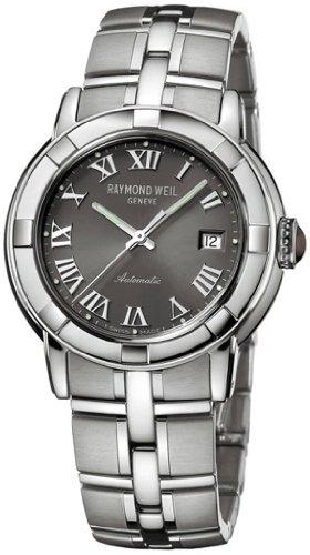 Raymond Weil 2841-ST-00608
