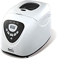 Morphy Richards 48281 Fastbake Breadmaker