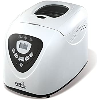 Morphy richards breadmaker manual