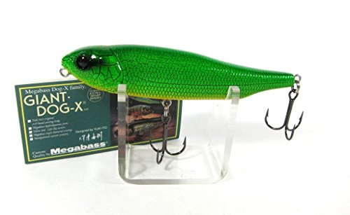 megabass-dog-x-giant-floating-lure-green-rat-snake-3942
