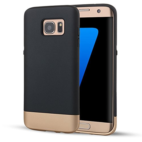 for-coque-galaxy-s7-edge-2017-have1see-hybride-slim-protecteur-doux-interieur-metallique-slider-styl