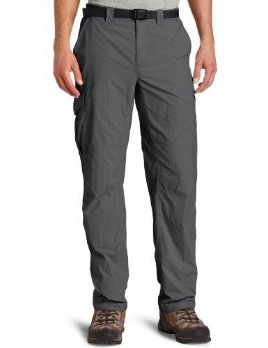 columbia-silver-ridge-cargo-pantaloni-da-escursionismo-uomo-grigio-028-32