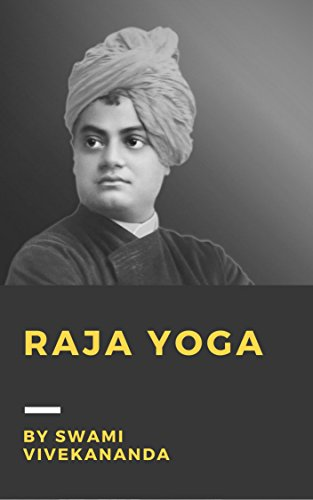 Raja Yoga By Swami Vivekananda (English Edition) eBook ...