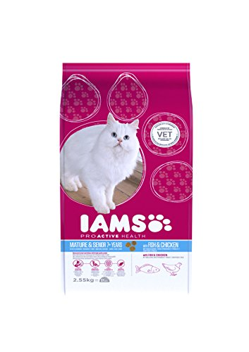 iams-cat-food-ocean-fish-senior-and-mature-7-255-kg