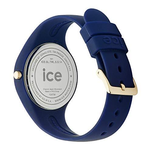 Ice-Watch 001623