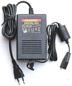 Carrera Digital 124 - Transformador Digital 124 18 V 54 VA (20020768)