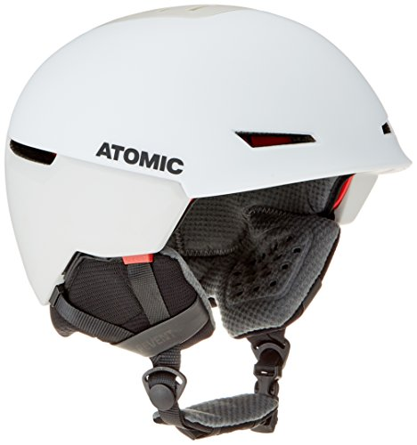 Atomic REVENT+ LF Preisvergleich